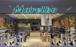 Un nou magazin Marelbo, in cartierul bucurestean Colentina