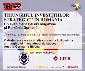 DeBizz Businessbörse